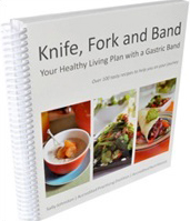 knife-ford-book